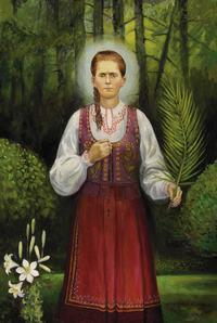 kuskowna