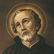 św. Andrzej Bobola