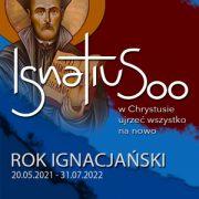 Rok Ignacjański